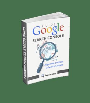 Guide Google Search Console