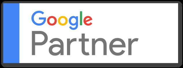 Presencity-Google-Partner.png