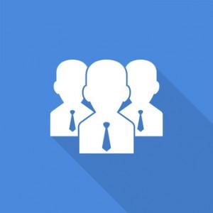 Convertir plus de prospects qualifiés