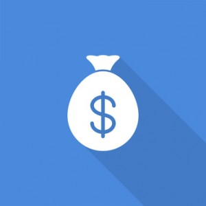 Une tarification transparente