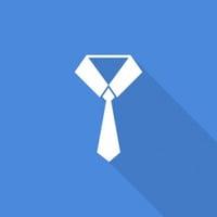 Eduquer les prospects en clients