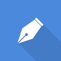 Email marketing avec un objectif