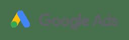 Logo-Google-Ads-2018
