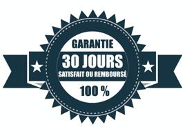 garantie-30-jours