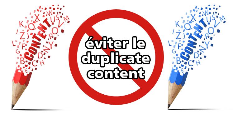 10229_Avoid-Duplicate-Blog_010416.png