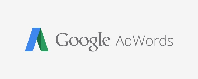 AdWords-Logo-nouveau.jpg