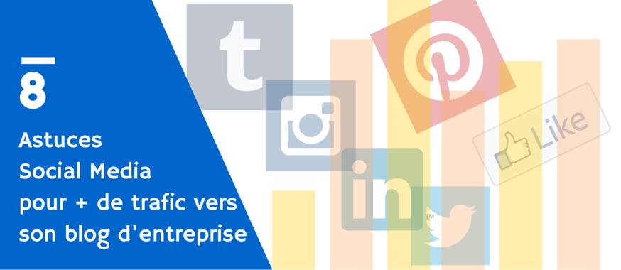 astuces-social-media-trafic-blog.png