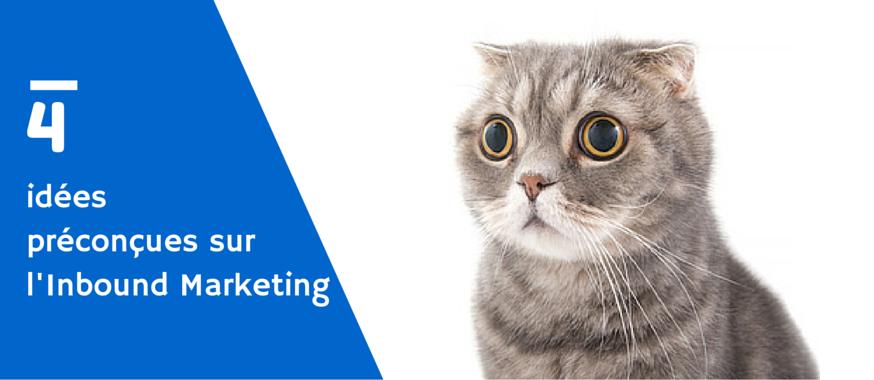 erreurs-sur-inbound-marketing.png