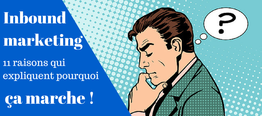 inbound-marketing-pourquoi-a-marche.png